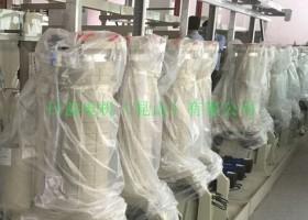 国宝过滤机生产厂家